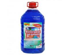 Ciao Detergent geam Sea Breeaze 5 L