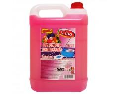 Ciao Detergent pardoseala Floral 5 L