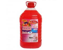 Ciao Detergent pardosela Floral 5 L