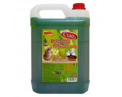 Ciao Detergent vase Mar canistra 5 L