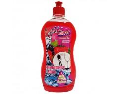 Detergent de vase Berry 500 ml