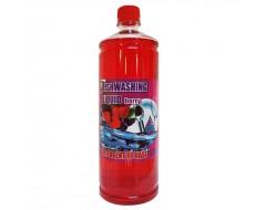 Detergent de vase Berry rezerva1 L