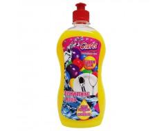 Detergent de vase Bubble gum 500 ml