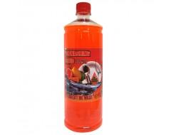 Detergent de vase Citrice rezerva1 L
