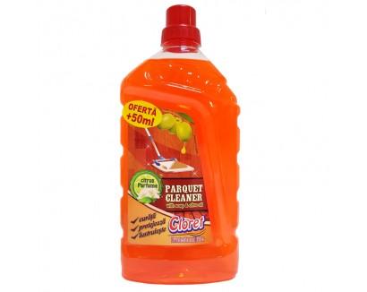 Detergent Parquet Cleaner 1 L