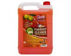 Detergent parchet Parquet Cleaner 5 L