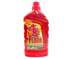 Detergent pardoseala Buchet Oriental 1 L