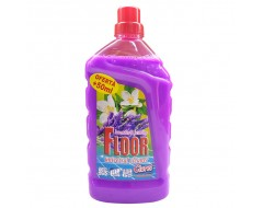 Detergent pardoseala Lavanda si Iasomie 1 L