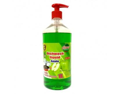 Detergent de vase Mar 1 L