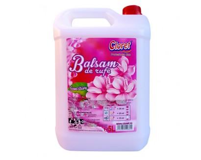 Balsam rufe Senzitive 5 L