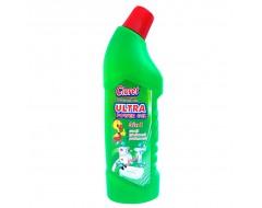 Ultra power gel floral 750 ml