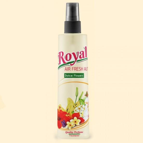 Parfum concentrat DOLCE FLOWERS 100ml