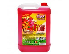 Detergent pardoseala Buchet Oriental 5 L