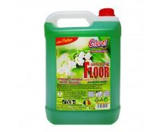 Detergent pardoseala Lacramioare 5 L