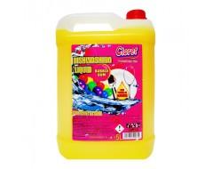 Detergent de vase Bubble Gum 5 L