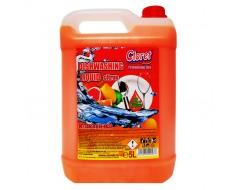 Detergent de vase Citrice 5 L
