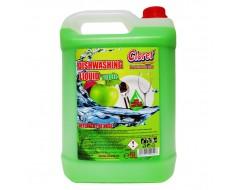 Detergent de vase Mar 5 L